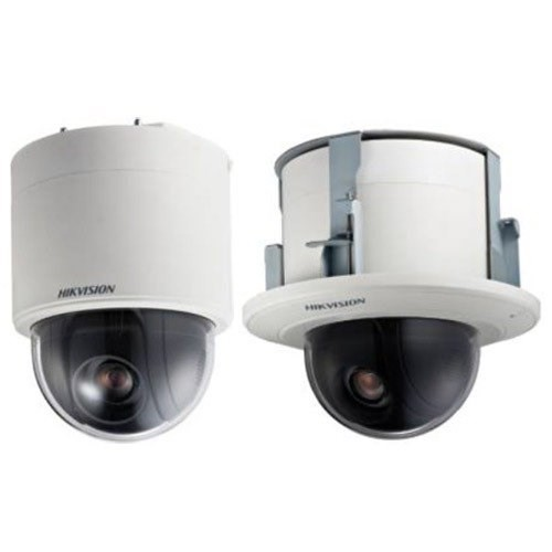 Kamera obrotowa HD-TVI