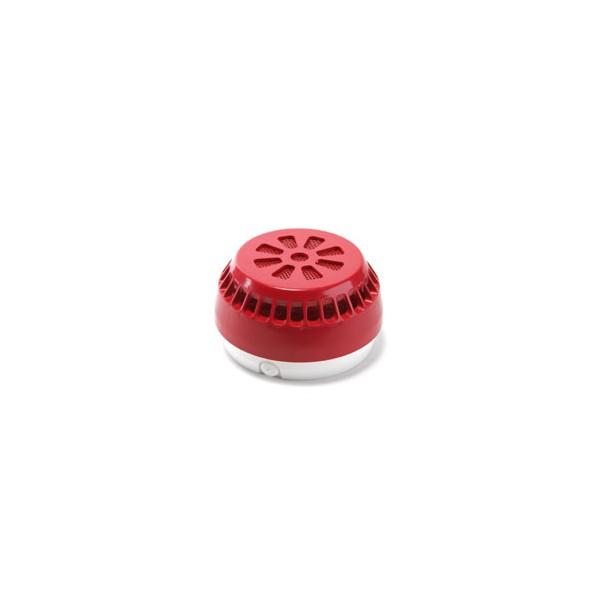 Sygnalizator akustyczny