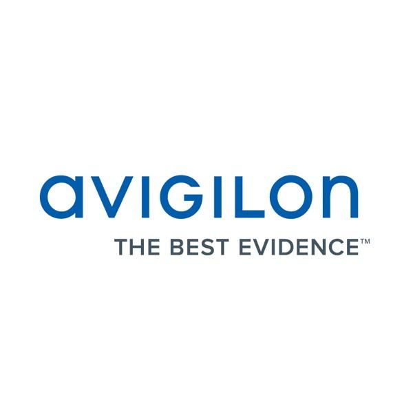 Avigilon Control Center 6 Core