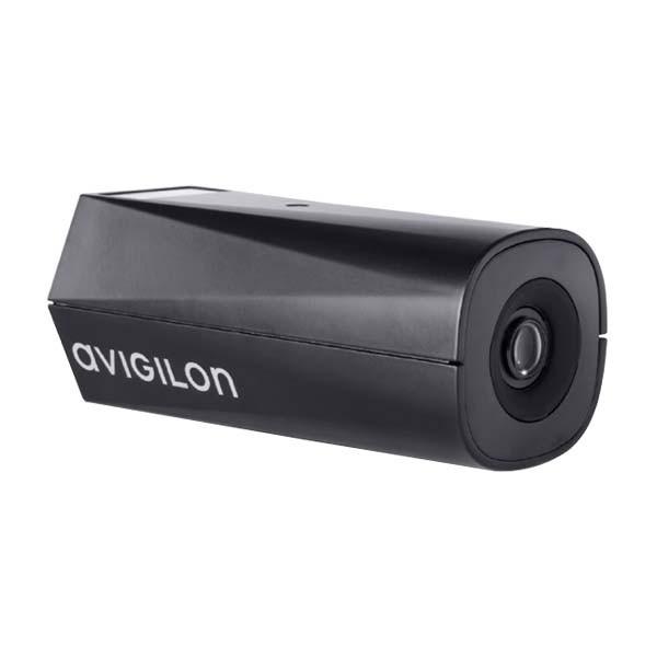 Kompaktowa kamera H4 HD 1Mpx