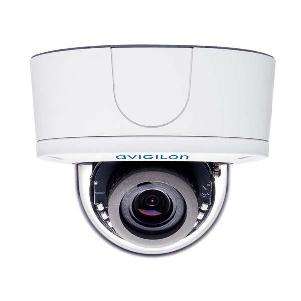 Kamera kopułowa H4 SL 2Mpx