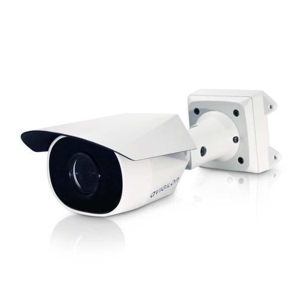 Kamera typu bullet H4 SL 2Mpx