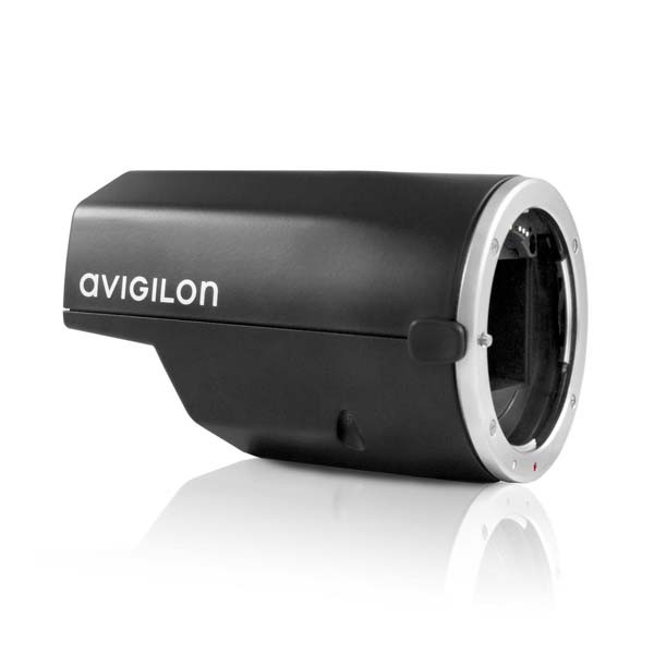 Multimegapixelowa kamera HD Pro 8Mpx