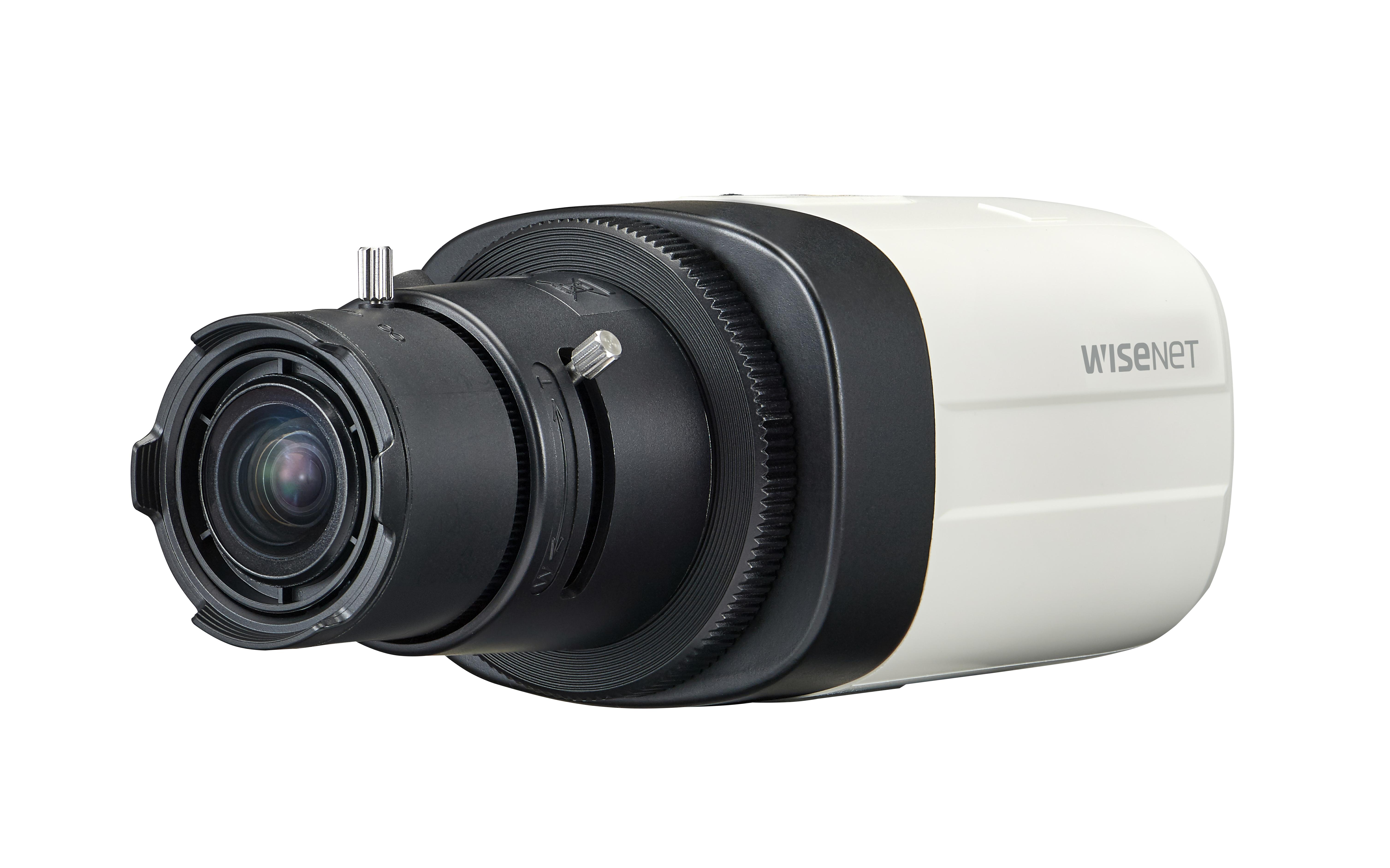 Kamera AHD 2MP box