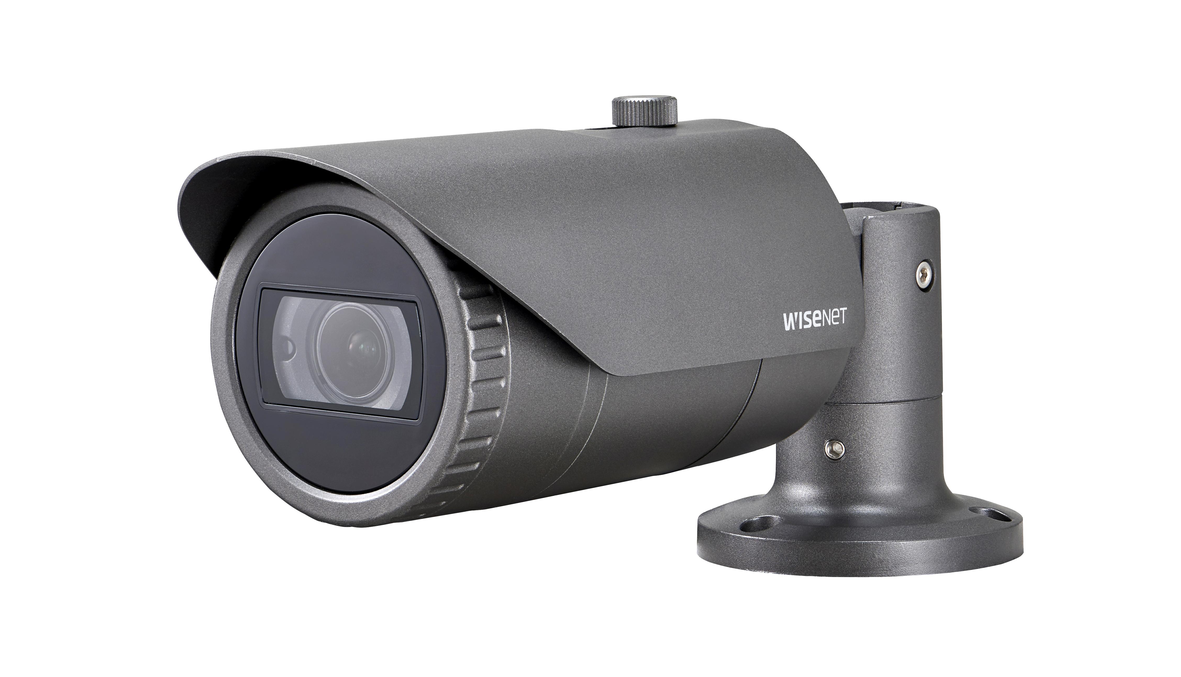Kamera AHD 2MP tubowa