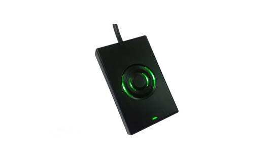 Czytnik SensorProx