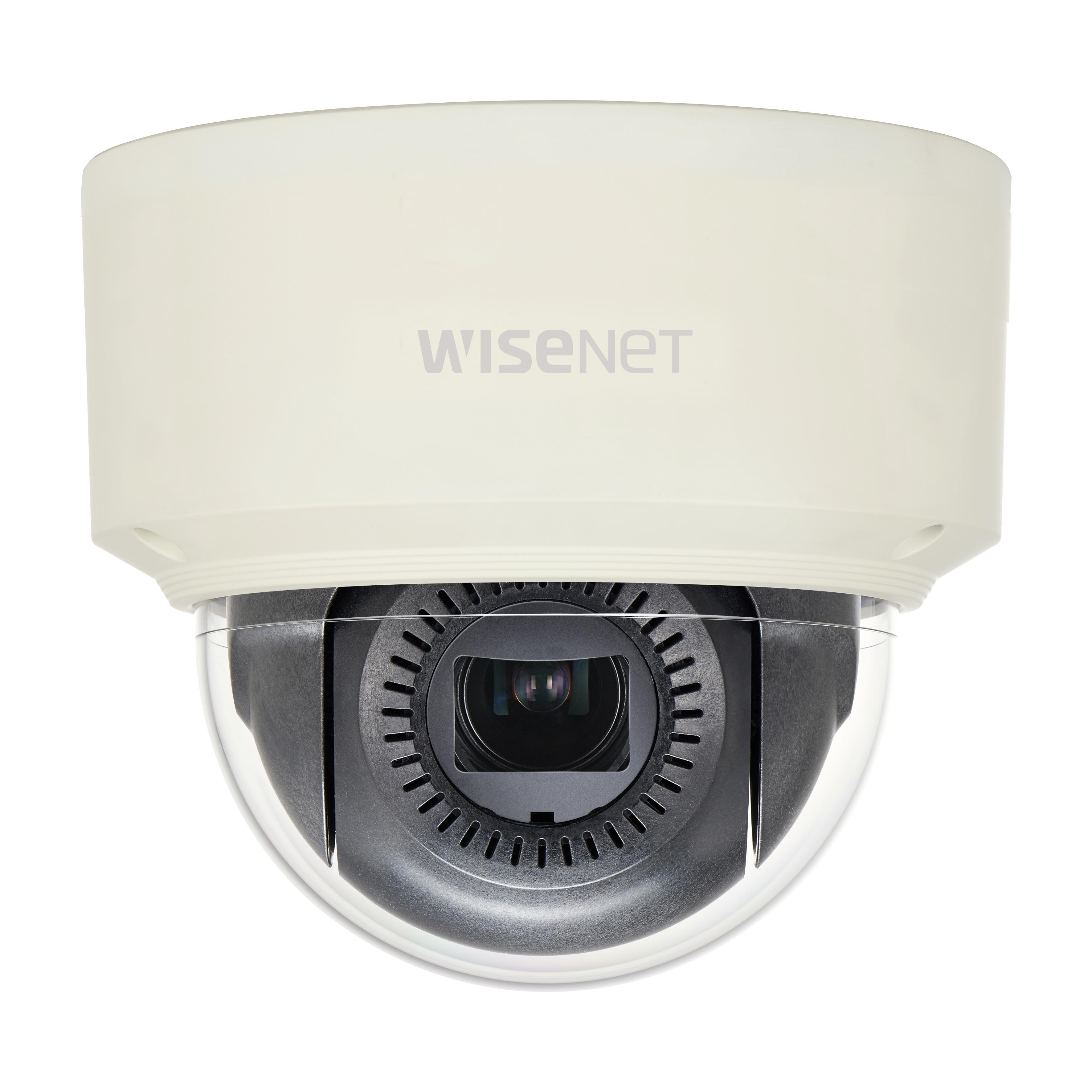 Kamera sieciowa IP 2MP kopułowa