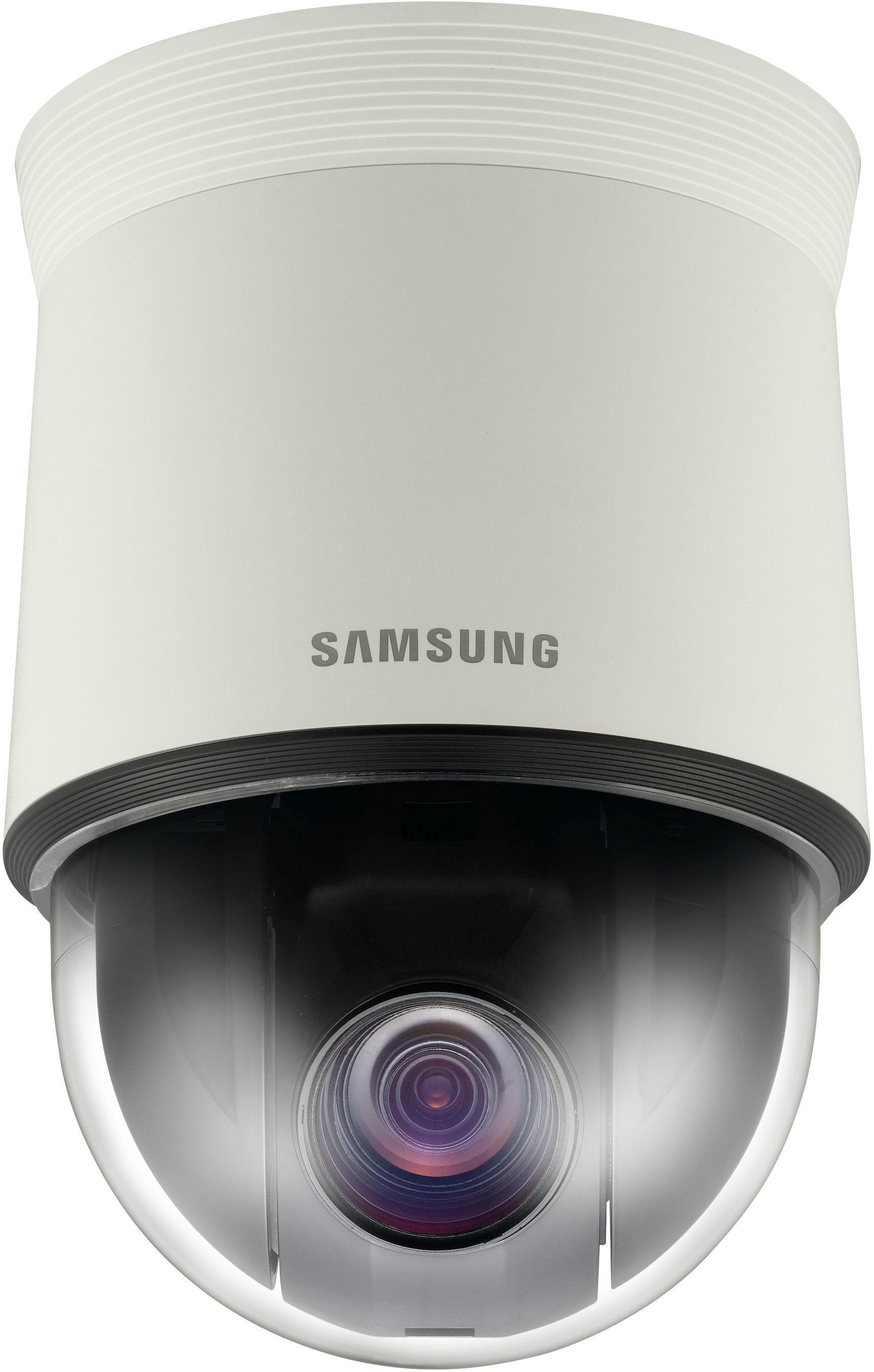 Kamera sieciowa IP PTZ 1.3MP