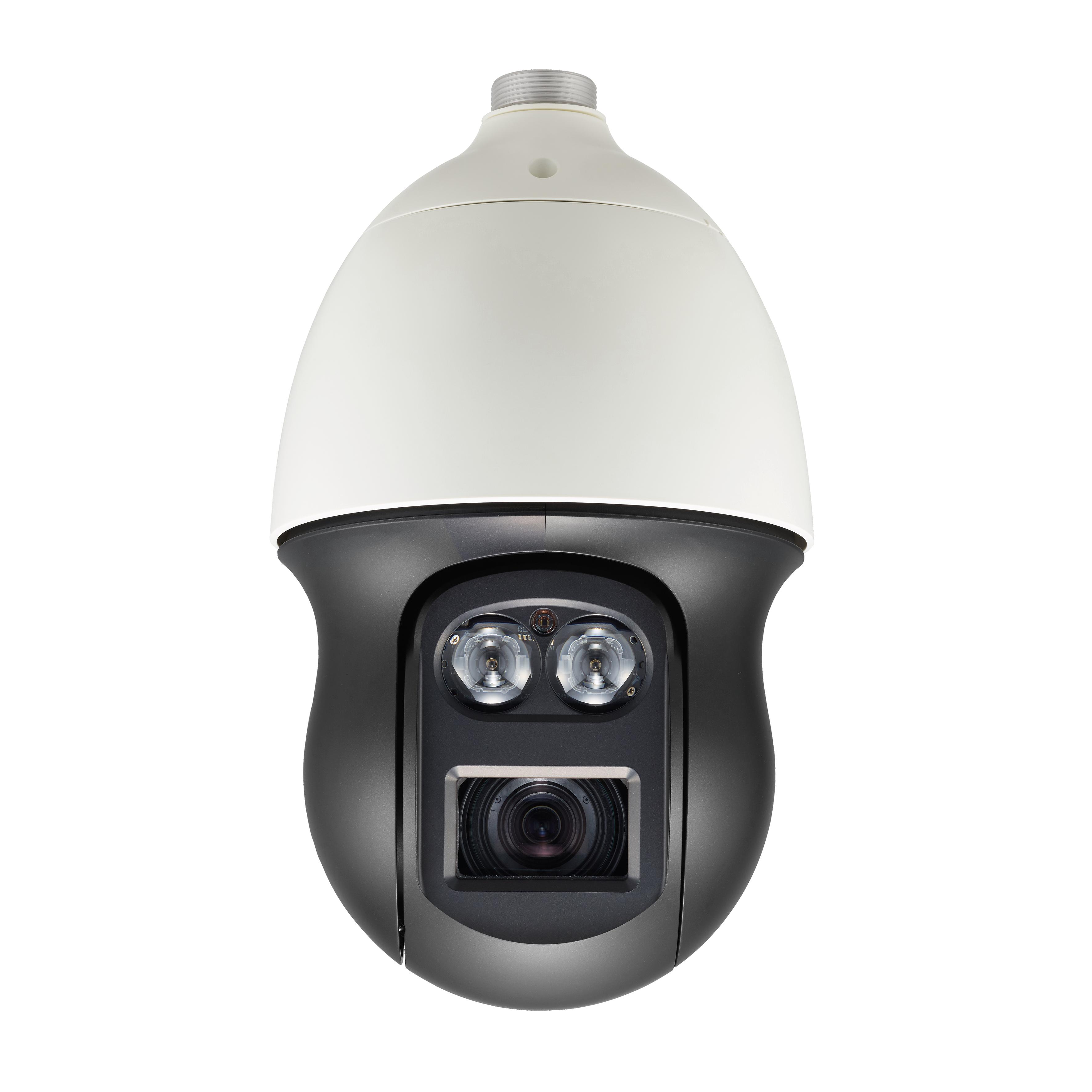 Kamera sieciowa IP PTZ 12MP