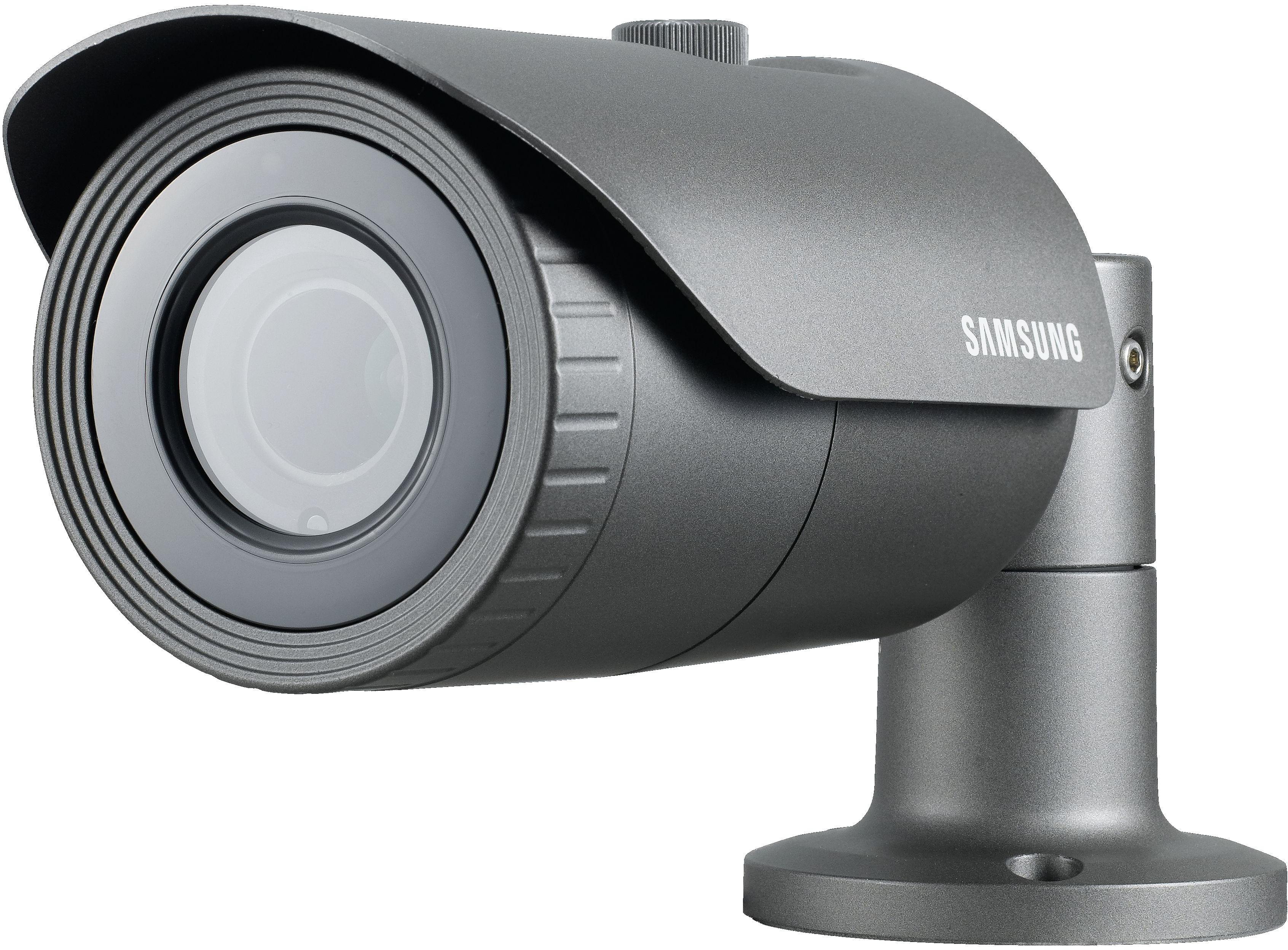 Kamera analogowa 1000 linii tubowa