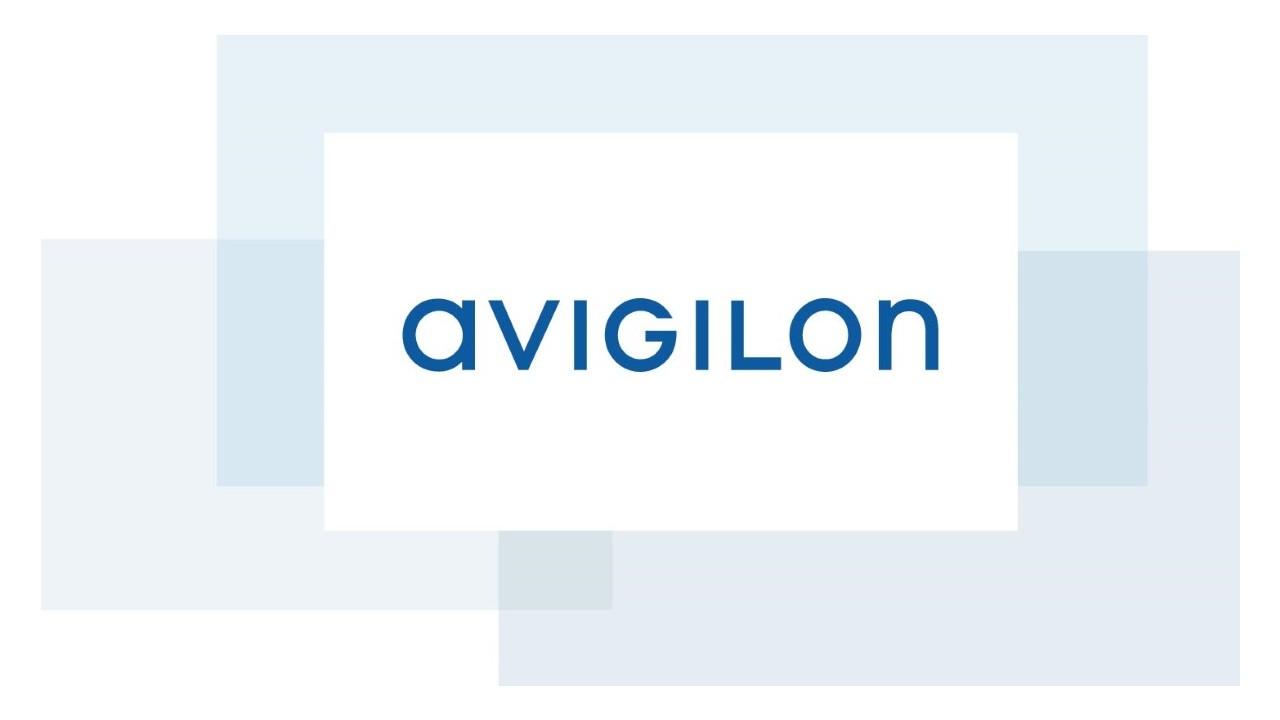 AVIGILON – Szkolenie z systemów IP